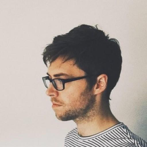 User Avatar of Jordan Moore