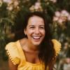 Christine V. avatar