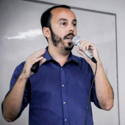 Mattheus Rocha