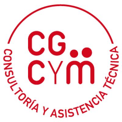 Gabinete de Consultoría y Asistencia técnica CGCyM