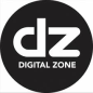 Digital_Zone