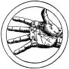 Laser W. avatar