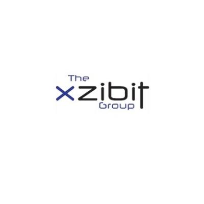 Thexzibitgroup