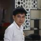 BTV Nguyễn Sơn