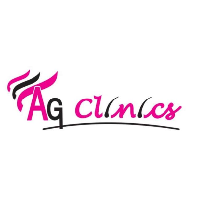 Agclinics