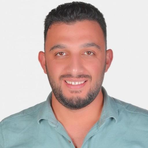 User Avatar of Murat ÖNER