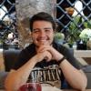 Alejandro C. avatar