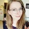 Katrine T. avatar