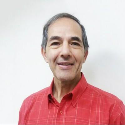 Rabbi Isaac Benzaquén