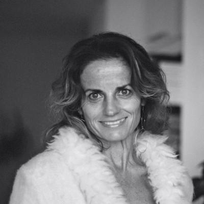Emmanuelle Vital