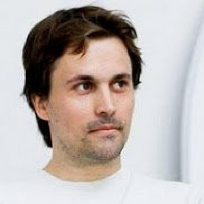 Guillaume Fradin