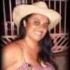 Priscila Daniela da Cunha Fonseca