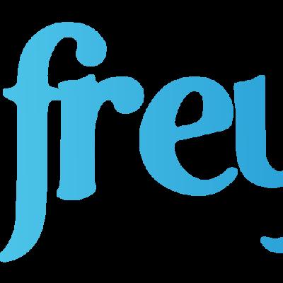 Freyrsolutions