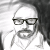 Joel T. avatar