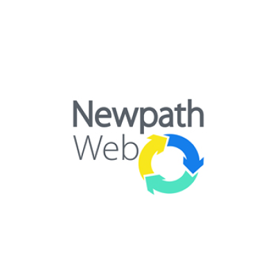 Newpathweb