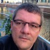 Marcelo L. avatar