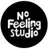 No Feeling Studio Avatar