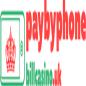 PayByPhoneBillCasino