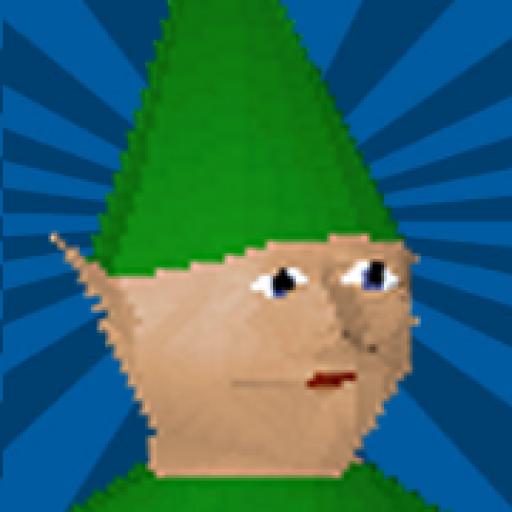 User Avatar of Stas Darevskiy