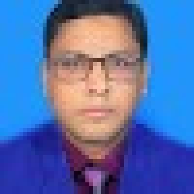 Md. Abdul Aziz Choudhury