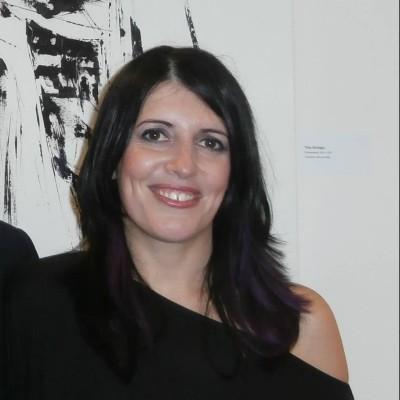 Erika Marchi