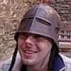 Jan T. avatar