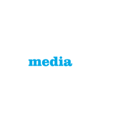 C3medianetwork