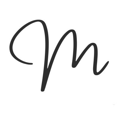 Marabelia