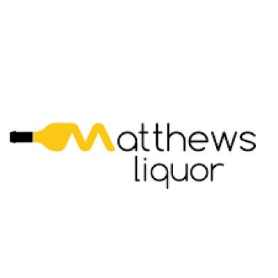 Matthewsliquor