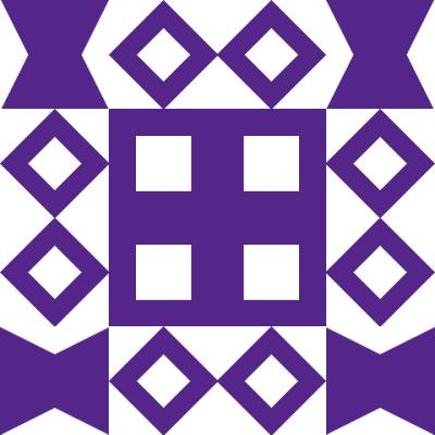 Queendaline Ubani