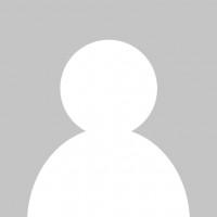Derek Myers avatar