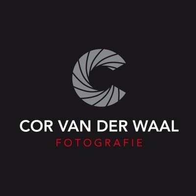 Fotografiecor.nl