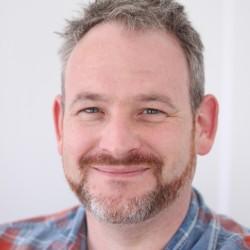 Phil Webb