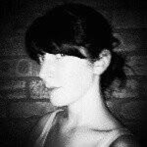 User Avatar of Andrea Kulbaba