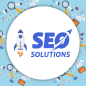 fastseosolution