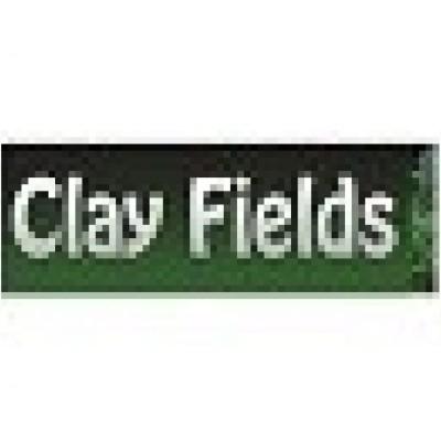 Clayfields