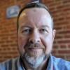 Scott B. avatar