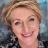 Caroline Williams 's avatar