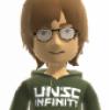 Timothy M. avatar
