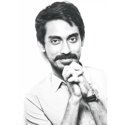 Sushakya Paul