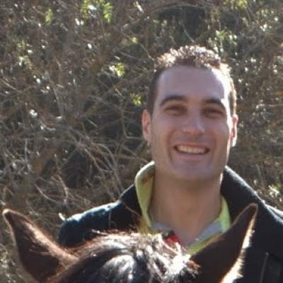 JavierDeLucas