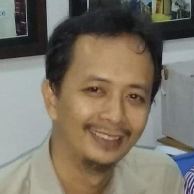 Gauzal Asnawi