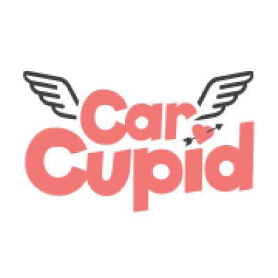 Carcupid