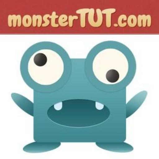 User Avatar of monstertutcom