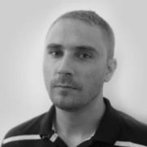 User Avatar of Rikard Degler