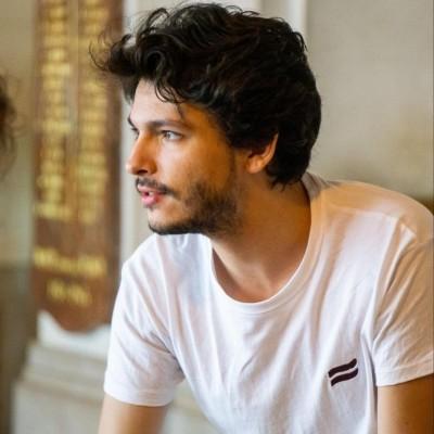Léo Rosell