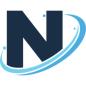 Ninh Media