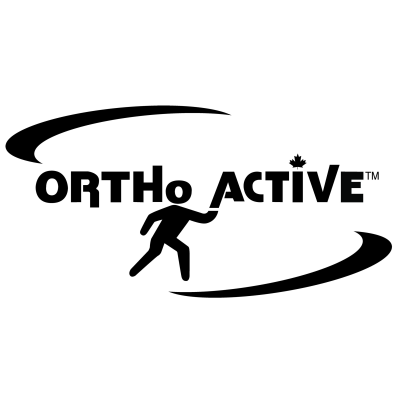 Ortho Active
