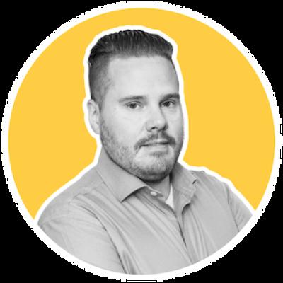 Emil Erlandsson