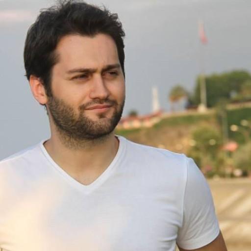 User Avatar of Halil İbrahim Nuroğlu